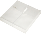 VEL-CLOSE-R™