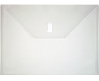 DESIGN-R-LINE™