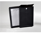 FILE-N-SEND™