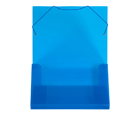 FILE-N-TOTE™  Plastic Document File, 13