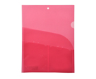 FOUR-N-ONE™ ORGANIZ-R™