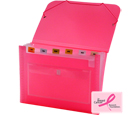 CLEAR-LINE™