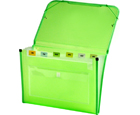 CLEAR-LINE INSTA-COVER® 