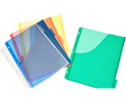 BIND-MASTER™