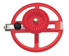 Heavy-Duty Circle Cutter, 1-3/16