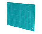 Colorful Translucent Cutting Mat, 9