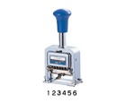 PRO-LINE