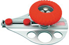 HEAVY DUTY CIRCLE CUTTERS
