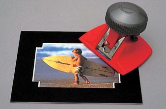 Mat Board Cutters