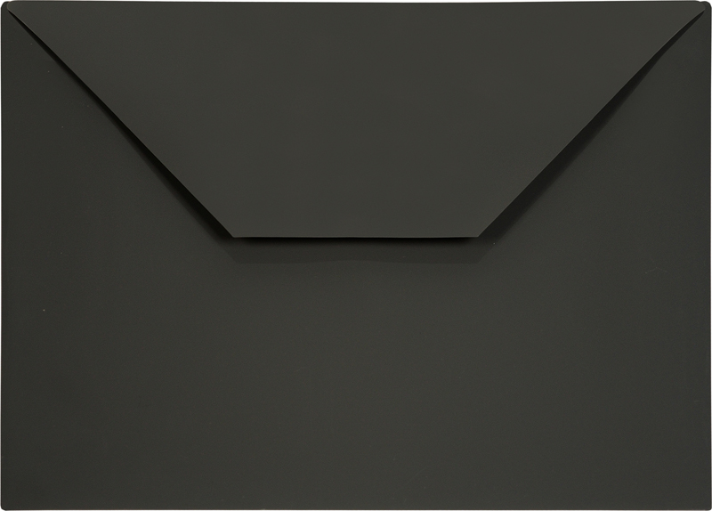 plastic envelope with velcro  a4 size envelope  opaque
