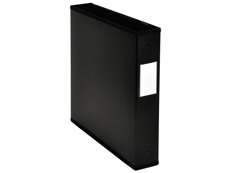 1 2 inch binders