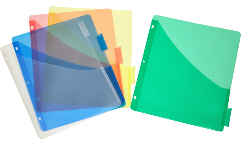 how to clear page file