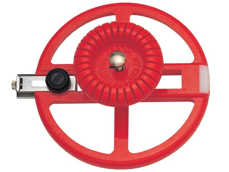 Heavy Duty Circle Cutter 1 3 16 6 5 16 Diameter