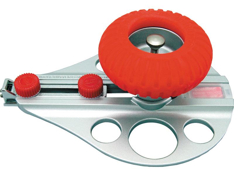 Heavy Duty Circle Cutter 1 3 16 10 1 4 Diameter