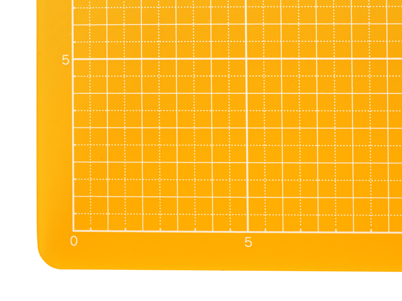 What Are Self Healing Cutting Mats Made Of Alvin Self