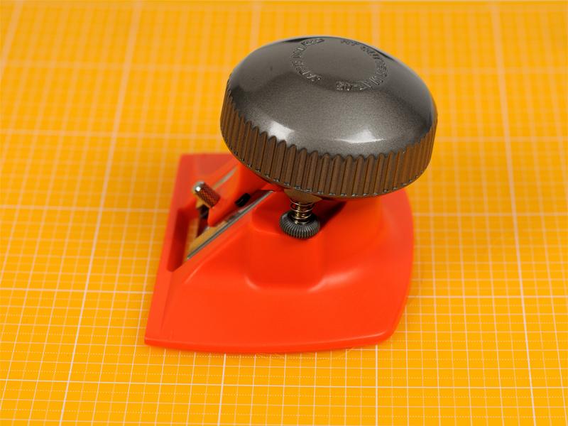 Mat Board Cutter 45 Degree Cutter