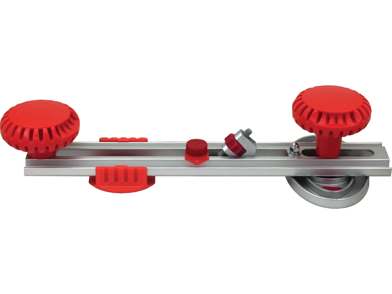 Oval and Circle Mat Board Cutter, 45 Degree Cutter