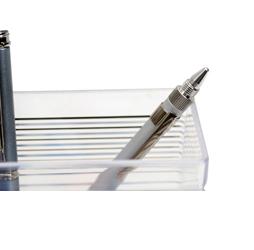 Aluminum Holder Art Knife With Needlepoint Amp Burnishers