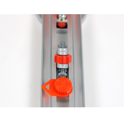 Oval And Circle Mat Board Cutter 45 Degree Cutter